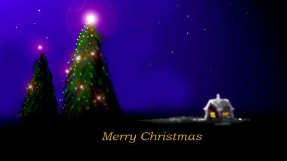 Christmas-Card-01.jpg