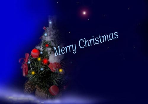 Christmas-Card-02.jpg