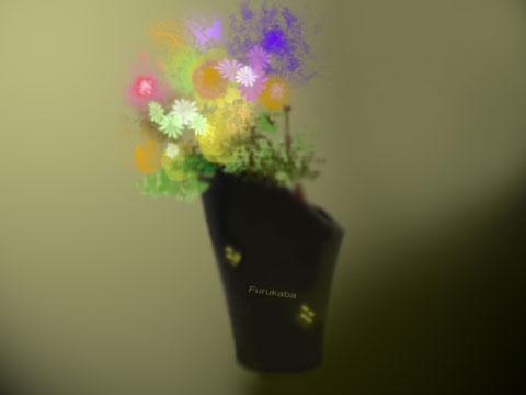 Flower Pod-1.jpg