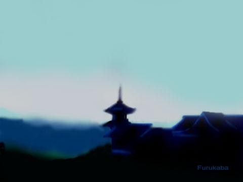 Kiyomizu-1.jpg