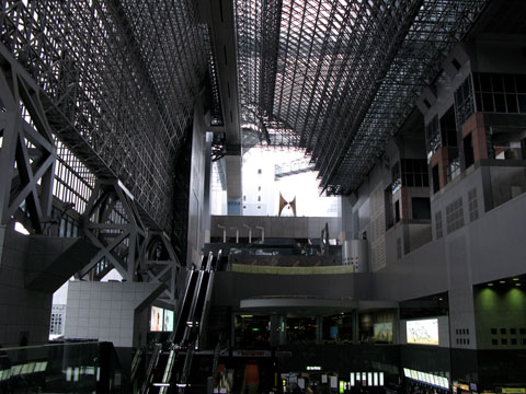 Kyoto-03.jpg