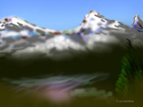 Mt-Hodaka-1.jpg