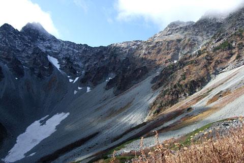 Mt-Yari-03B.jpg