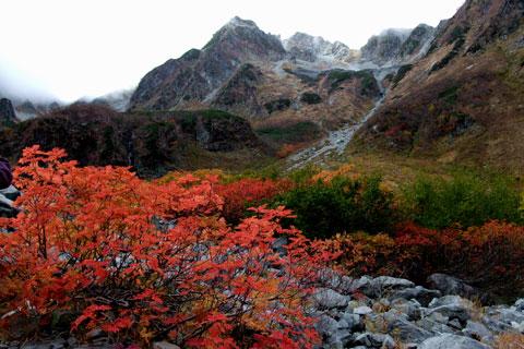 Mt-Yari-04B.jpg