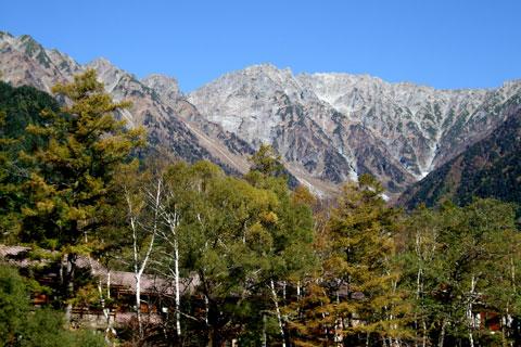 Mt-Yari-05B.jpg