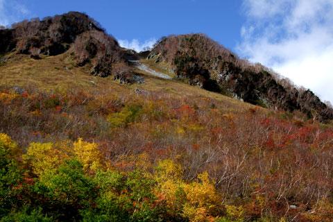 Mt-Yari-06B.jpg