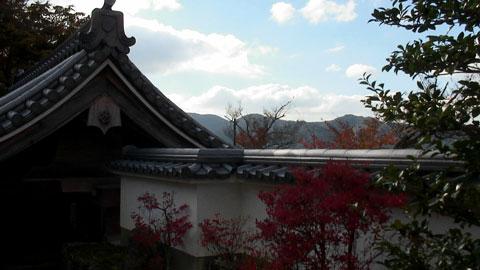 Sanzen-03.jpg