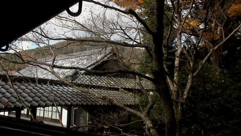 Sanzen-09.jpg